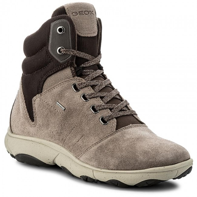 Abx A D746TA 02214 C6029 Taupe