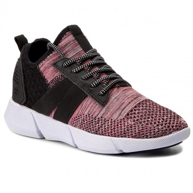 Sneakers TAMARIS 1 23719 38 Rose Comb 596
