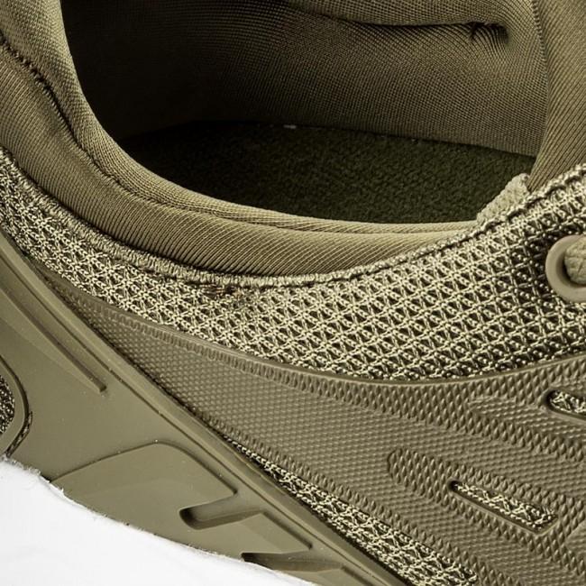 Sneakers ASICS Gel Kayano Trainer Evo H707N Martini OliveMartini Olive 8686