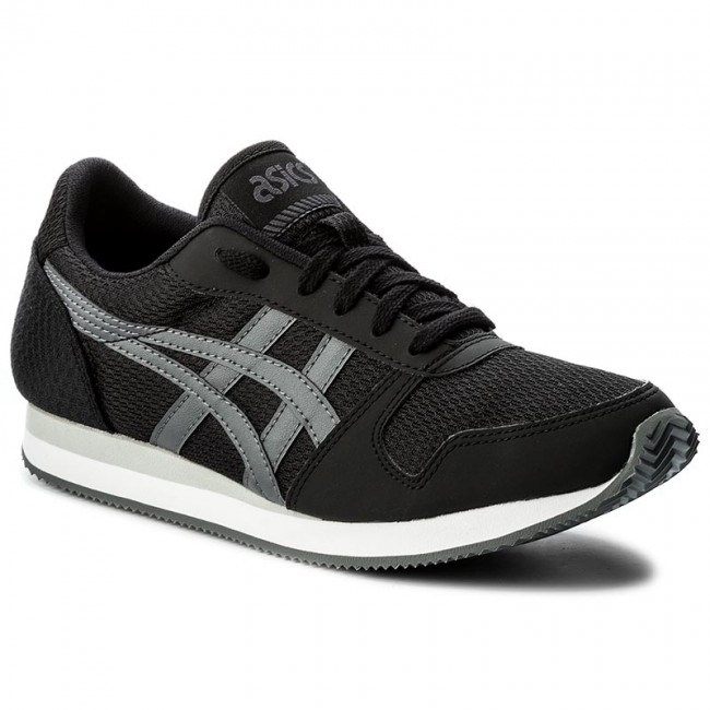 Asics Curreo 2   1192A099 100   Sneakerjagers