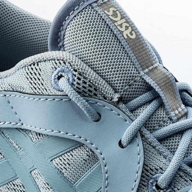 Sneakers ASICS - Gel-Lyte Komachi HN7N9