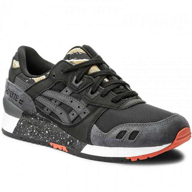 Sneakers ASICS - Gel-Lyte III H7Y0L