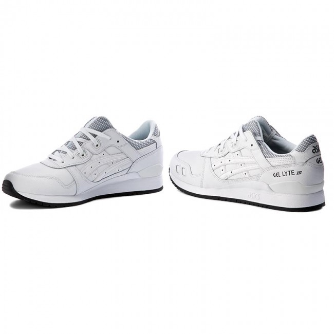 asics gel lyte iii mens Sale,up to 54% Discounts