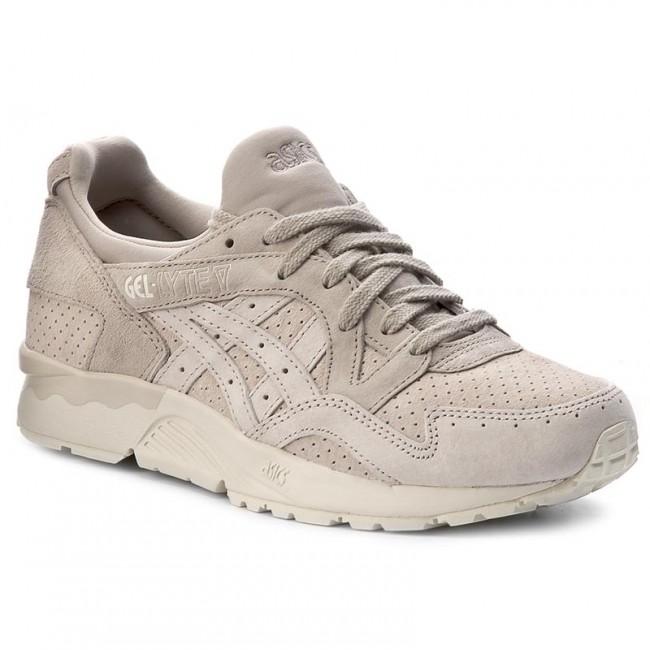 Sneakers ASICS - Gel-Lyte V HL7K1 Birch