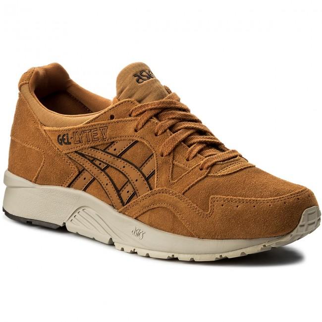 Sneakers ASICS - Gel-Lyte V HL7W1 Honey