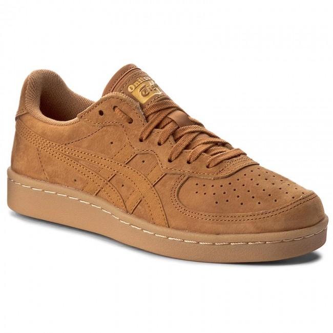 separation shoes eb1cf 2214c Sneakers ASICS - ONITSUKA TIGER Gsm D5K1L Honey Ginger/Honey Ginger 3131