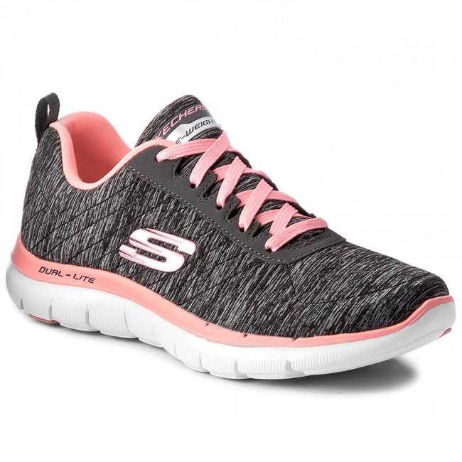 sport shoes skechers