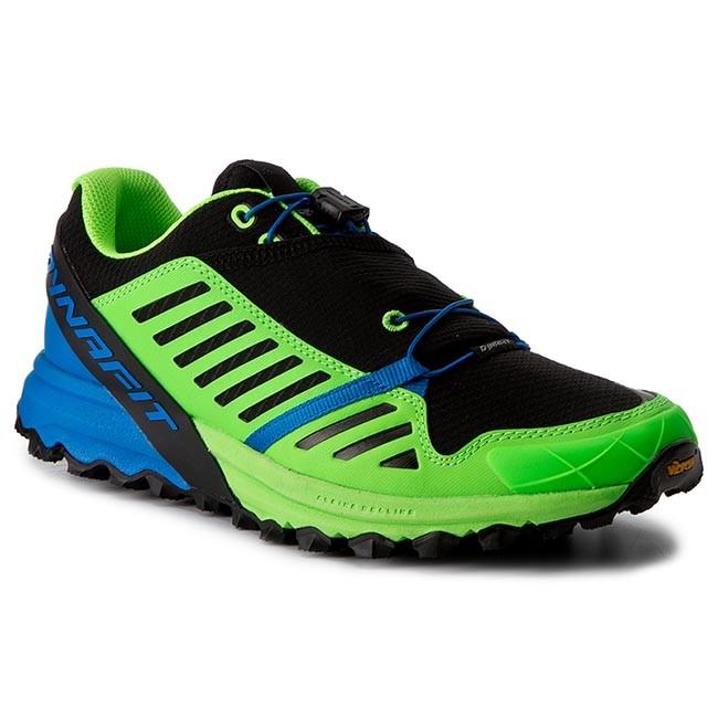 shoes dynafit alpine pro 64028 sparta blue cactus 3101 outdoor running shoes sports. Black Bedroom Furniture Sets. Home Design Ideas