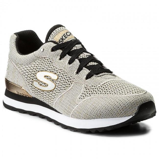 Sneakers SKECHERS - Low Flyers 709/TPGD