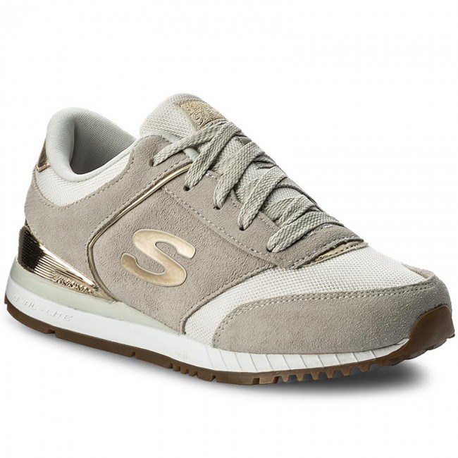 Ir a caminar vida primero  Sneakers SKECHERS - Revival 910/OFWT Off White - Sneakers - Low shoes -  Women's shoes | efootwear.eu