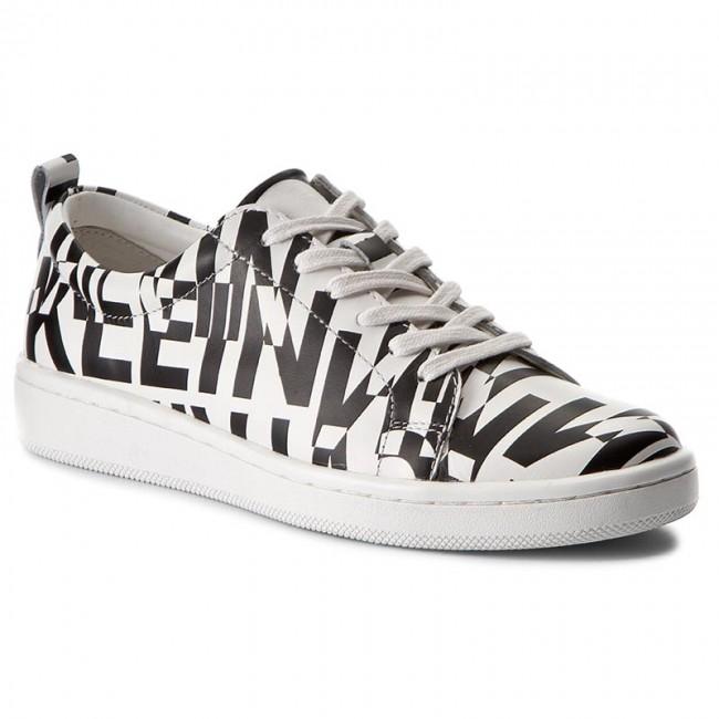 Sneakers CALVIN KLEIN - Danya 3 E5592