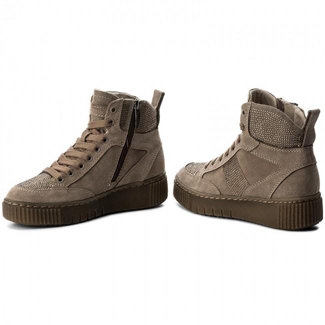 Sneakers TAMARIS 1 25234 29 Antelope 375