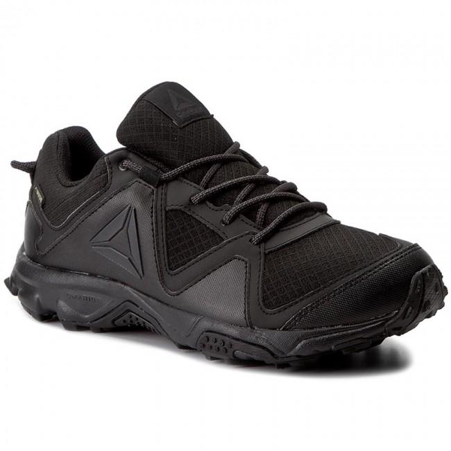 Reebok Women's Pump Plus Flame Running Shoe