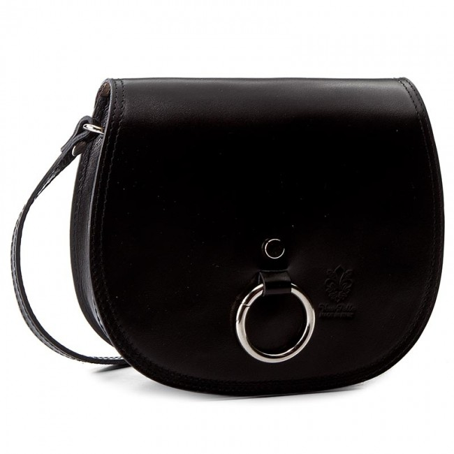 Handbag CREOLE - K10401  Black