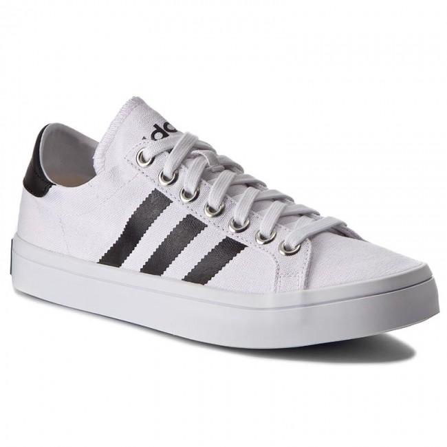 Shoes adidas - CourtVantage S78765