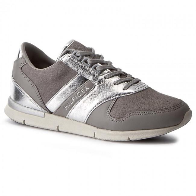 Sneakers TOMMY HILFIGER - Skye 1C1