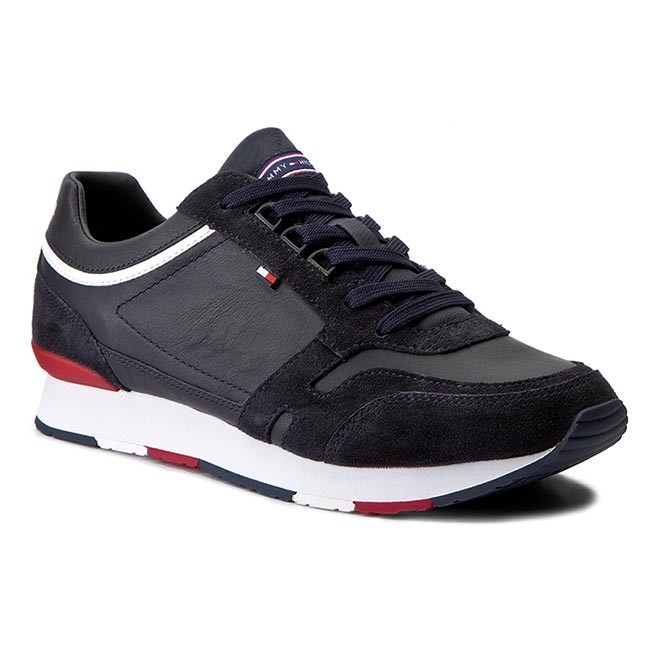Sneakers TOMMY HILFIGER - Leeds 1 C2