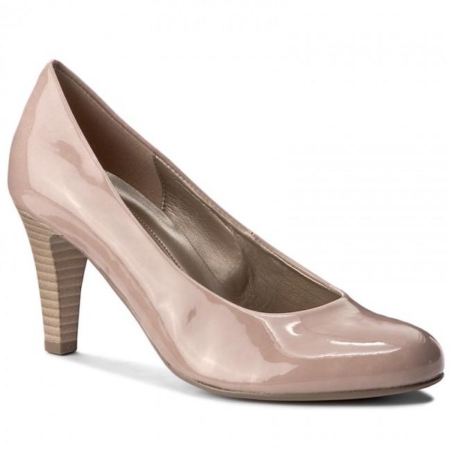 Shoes GABOR - 75.210.74 Antikrosa