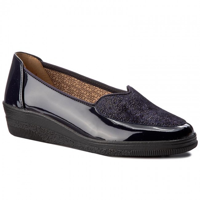 Shoes GABOR - 76.404.66 Ocean