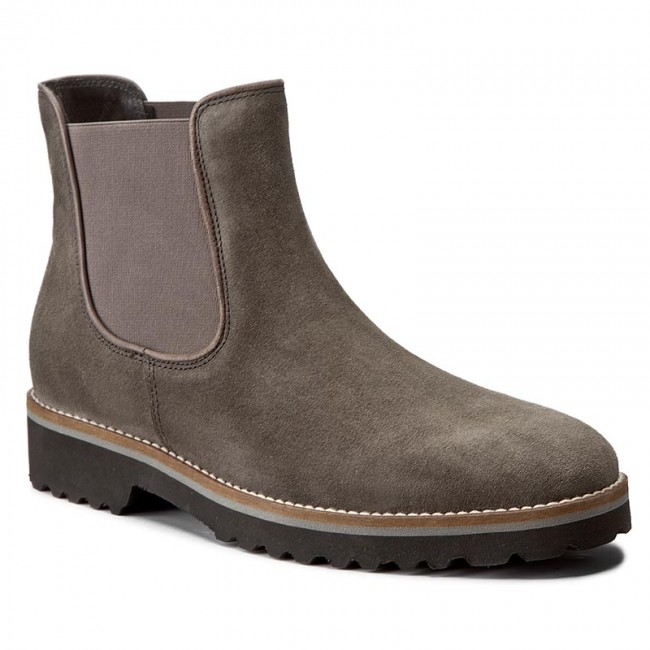 Ankle Boots GABOR - 71.680.49 Lupo