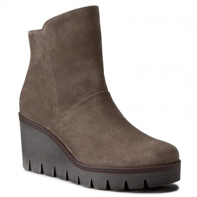 Boots GABOR - 73.784.13 Wallaby