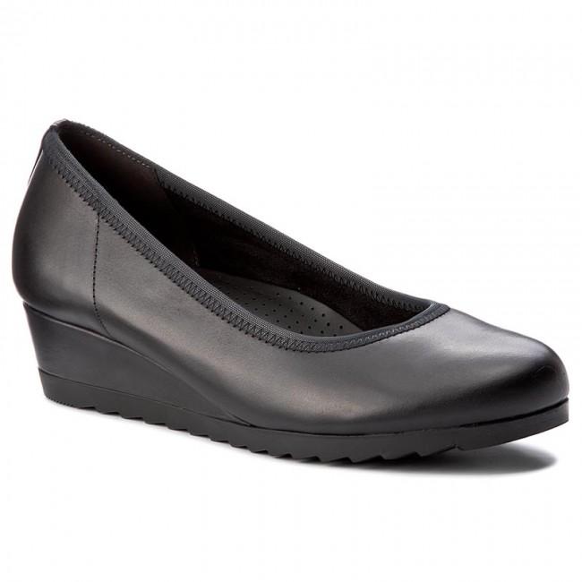 Shoes GABOR - 72.641.56 Ocean