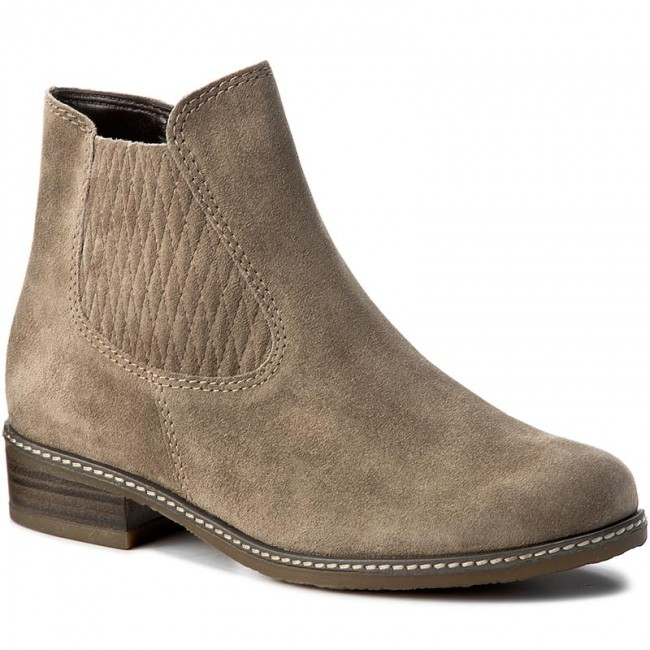 Boots GABOR - 72.722.32 Ratto
