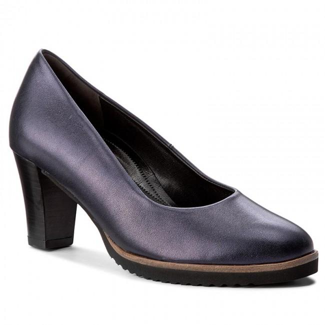Shoes GABOR - 72.010.18 Blue
