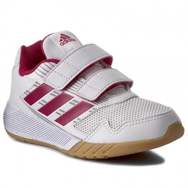 sneakers altaroun adidas