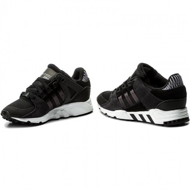 best sneakers 4c76b 5021a Shoes adidas - Eqt Support Rf BY9623 Cblack/Carbon/Ftwwht