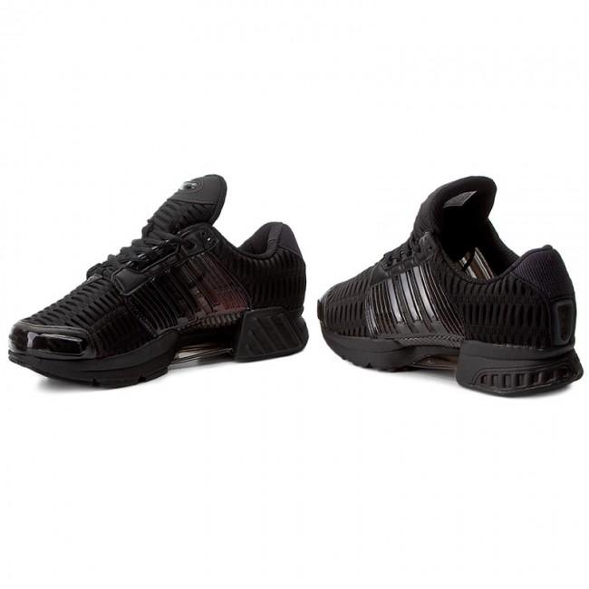 huge discount 69fc8 a0830 Shoes adidas - Clima Cool 1 BA8582 Cblack/Cblack/Cblack