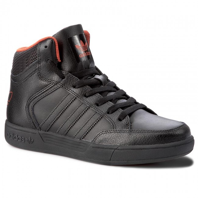 adidas chaussure varial mid