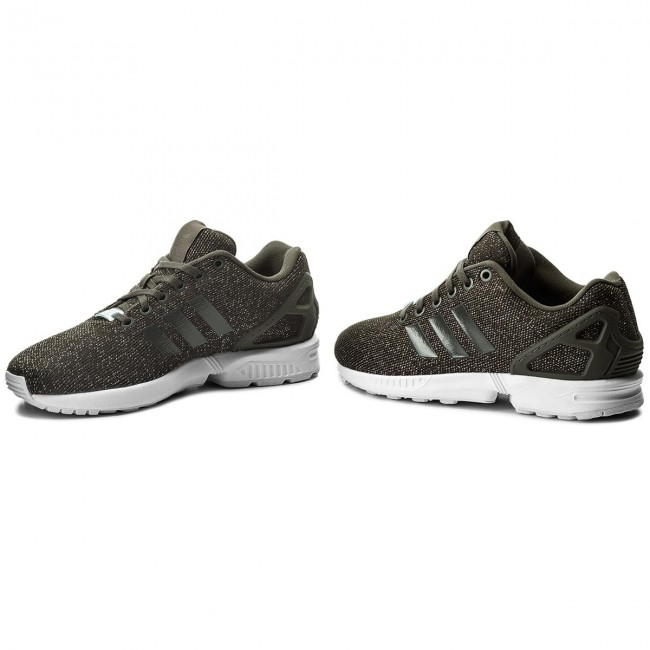 adidas zx flux w ch4987