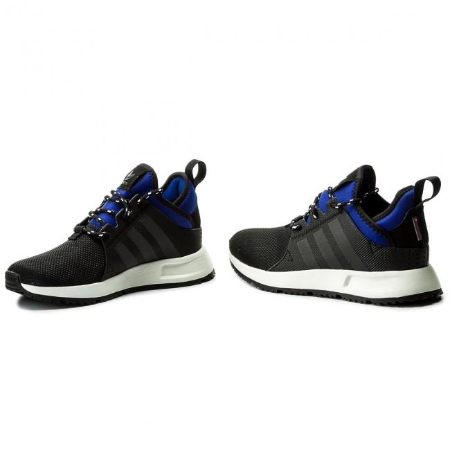 Shoes adidas X_Plr Snkrboot BZ0671 CblackCblackMysink