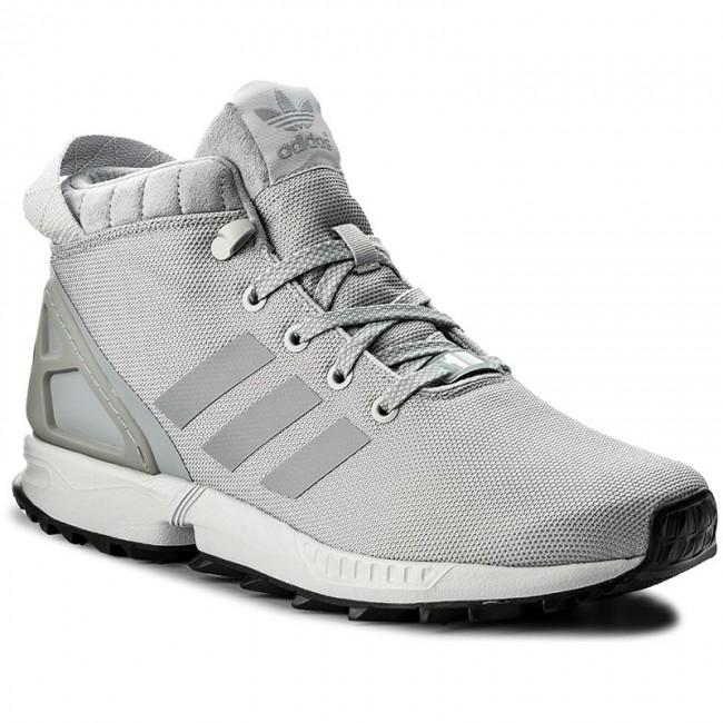 Soldes > adidas zx flux tr > en stock
