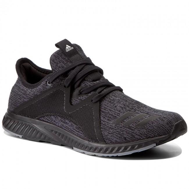 buy cheap best wholesaler exclusive shoes Shoes adidas - Edge Lux 2 BY4565 Utiblk/Cblack