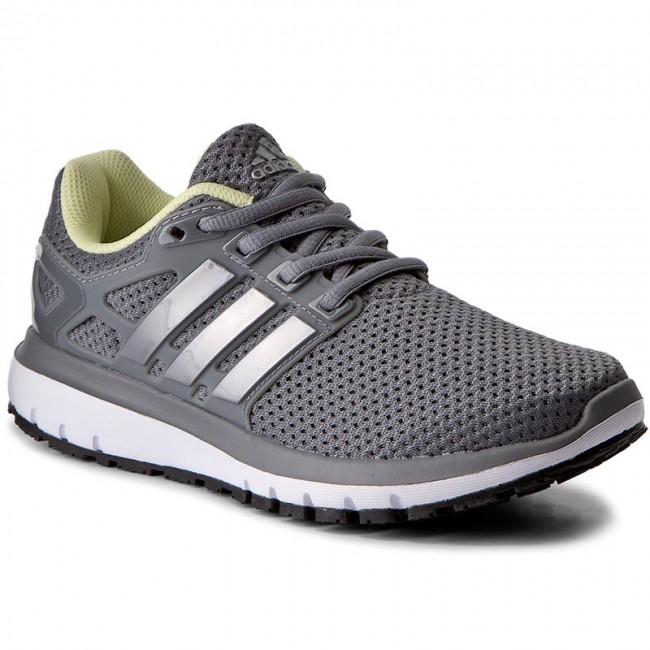 to buy classic fit presenting Shoes adidas - Energy Cloud Wtc W BA8157 Grethr/Tesim - Indoor ...