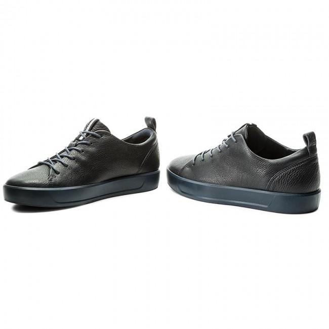 Sneakers ECCO - Soft 8 Men's