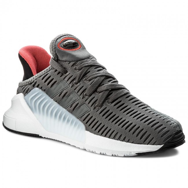 Shoes adidas Climacool 0217 CG3346 GrefouGrefivFtwwht