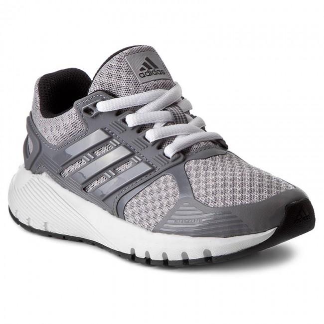 Shoes adidas Duramo 8 K BY1929 GretwoGretw