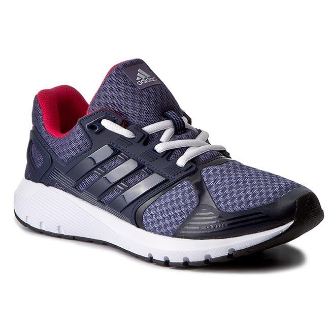 Shoes adidas Duramo 8 W BA8089 SuppurConav