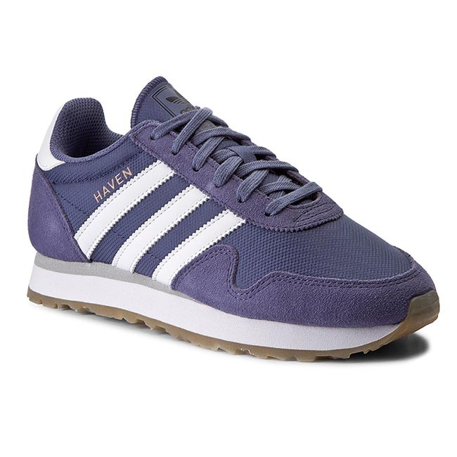 Shoes adidas - Haven W BY9575 Suppur