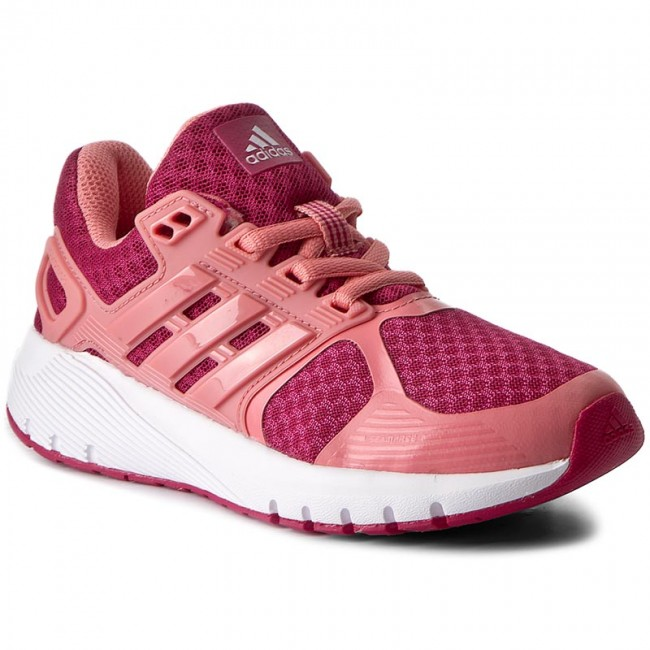 wholesale price top quality quite nice Shoes adidas - Duramo 8 K CM7183 Bopink/Tacros/Ftwwht