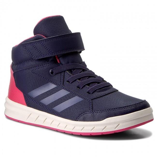 altasport shoes adidas