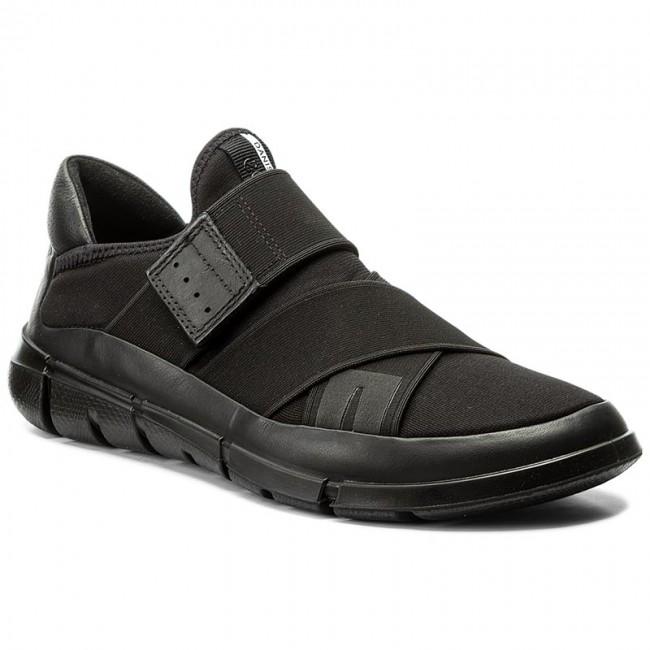 Shoes ECCO - Intrinsic 1 86005451052