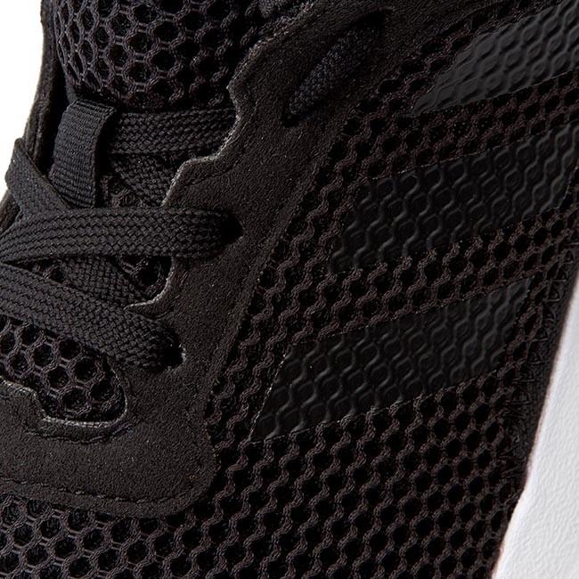 Shoes adidas Element Refresh 3 M BB3599 CblackCblackCblack