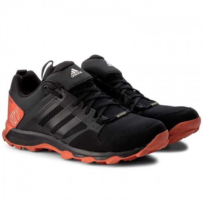Gore Tex Running Shoes For Supination