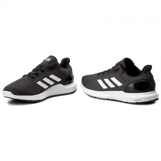 Tareas del hogar Selección conjunta horno  Shoes adidas - Cosmic 2 M BY2864 Cblack/Ftwwht/Utiblk - Indoor - Running  shoes - Sports shoes - Men's shoes | efootwear.eu
