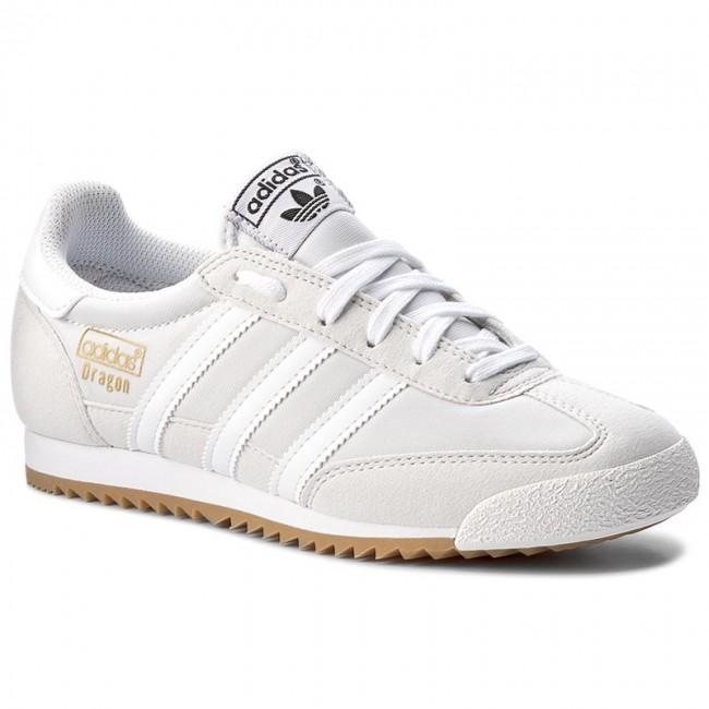 Shoes adidas Dragon Og BY9700 FtwwhtFtwwhtGum3