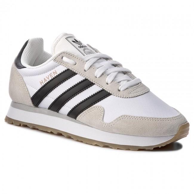 adidas Haven W Chaussures de Running Femme